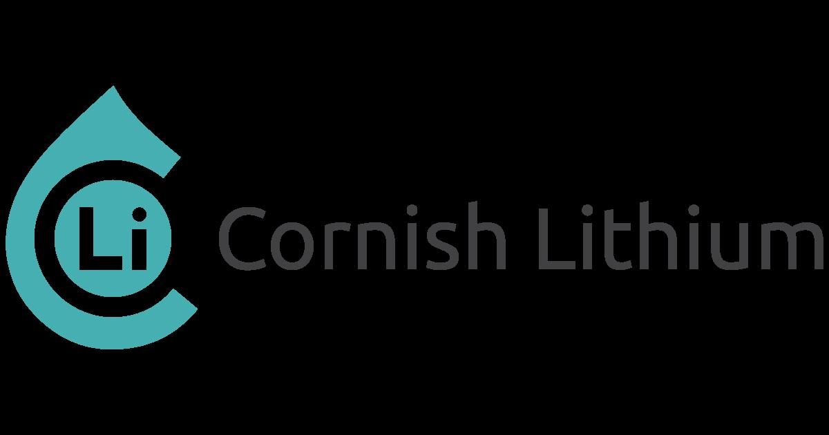 www.cornishlithium.com